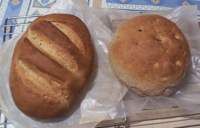 32健康優格裸麥麵包