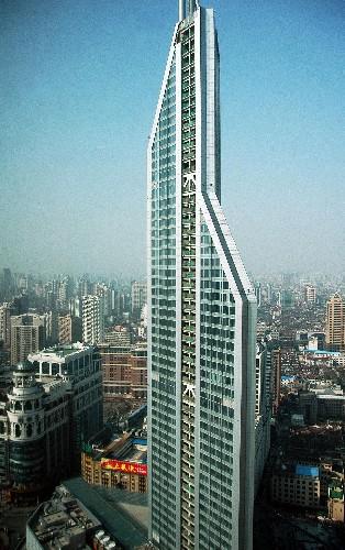 建築之美 10