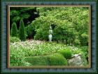 布查花園Burchart Gardens 23
