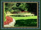 布查花園Burchart Gardens 24