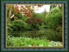布查花園Burchart Gardens 25